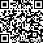 藥天下手機網站.jpg